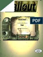 Fallout BRP Sheet 1-30-15