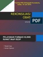 315310659-REKONSILIASI-OBAT2.pptx