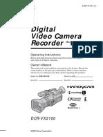 DCRVX2100.pdf