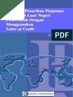 SKP LC.pdf