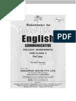 Me-n-Mine-English-Solutions-x-First-Term.pdf