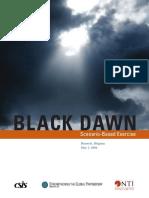 040503_blackdawn-1
