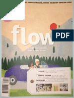 2016 Flow