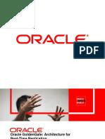 OracleGoldenGate.pdf