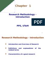 Res Method_Week  1.ppt