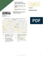 FLIX-Ticket-8024574617.pdf