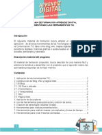 Implementando_las_herramientas_TIC.pdf
