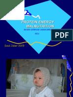 24791_Protien Energy Malnutrition Nov2008