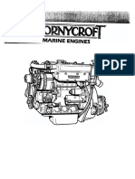 thornycroft-marine-engine.pdf