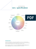 Partners Specification-Verson 2.docx