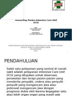 presentasi topik dr. Erlina.pptx