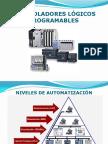 Presentación P.L.C..pdf