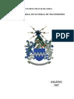 DGMT REservado.pdf