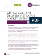 451_IIS_CDN_MktOverview_2013_ExecOverview.pdf