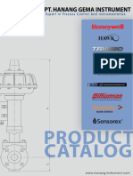 PT. Hanang Gema Instrument Catalog-1.pdf