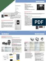PT. Hanang Gema Instrument Catalog-2