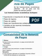 3._Balanza de pagos_2017-1.ppt