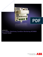 2VAA000341_en_S__Turbine__Machinery_Condition_Monitoring_MCM800_Product_Guide.pdf