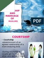 COURTSHIP.pptx