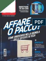 PC Professionale - Settembre 2016