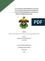 jahit mulut.pdf