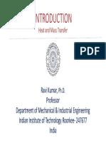 Lectut MIN 305 PDF MIN 305 01 Introdution