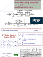 Second-Order Dynamic Systems KCC 2011.pdf