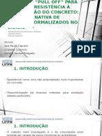 Ensaio Pulloff.pptx