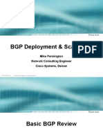 BGP_Overview.ppt