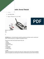 jurnal ilmiah.docx