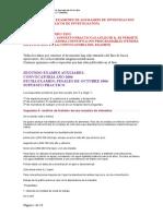 Supuestos prácticos examenes auxilar opis agosto 2007