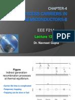 Lecture-12-14-ED.pdf
