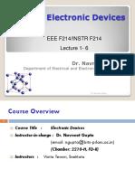 Lecture-1-6-ED.pdf