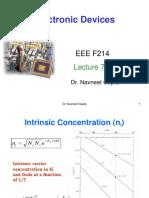 Lecture-7-9-ED.pdf