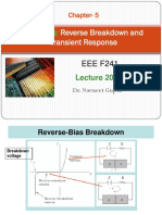 Lecture-20-21-ED.pdf
