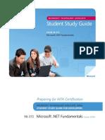 Microsoft_98-372-Study-Guide_PDF.pdf