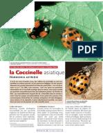 i136san_martin-et-al.pdf