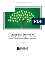 Intentinal innovation.pdf