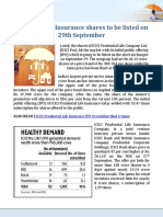ICICI-Prudential-IPO.pdf