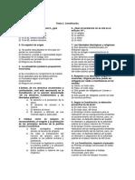 TEST-tema 02-Constitucion-Derechos-y-deberes.pdf