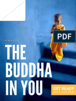 The Buddha in You