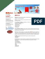 Fire Hydrant & Equipment (Brochure).pdf