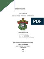 Tugas Swamedikasi kelompok 1 new.docx