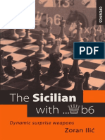Zoran_Ilic_-_The_Sicilian_with_Qb6.pdf