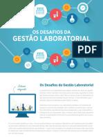 Desafios Da Gestão Laboratorial
