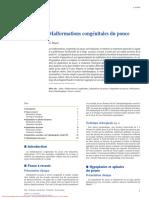 44-52039 Malformations congénitales du pouce.pdf