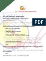 TIME-LINE-TECNICA-DI-DISSOCIAZIONE.pdf