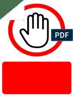 signage.docx