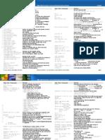 DB2-Administrators-Unix-Commands-Survival-Sheets.pdf