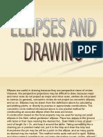13-ellipse3-130518104245-phpapp02